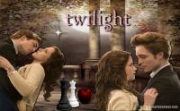 Twilight-2-000-Page-1.jpg