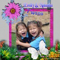 Twins-000-Page-13.jpg
