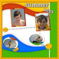 Vacances2010-000-Summer-Boys.jpg