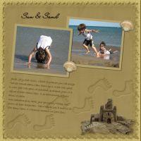 Vacances2010-002-Sun_Sand.jpg