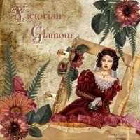 Victorian_Glamour.jpg