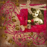 Vintage_beauty.jpg