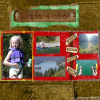 Wade-Lake.jpg
