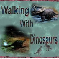 Walking-with-Dinosaurs-000-weekly-Page-8.jpg