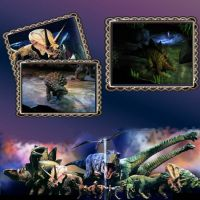 Walking-with-Dinosaurs-001-weekly-Page-7.jpg