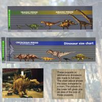 Walking-with-Dinosaurs-002-weekly-Page-9.jpg