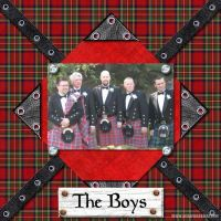 Wedding-006-The-Boys.jpg