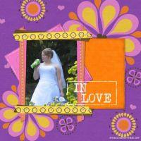 Wedding-007-Slurpee-Break.jpg