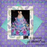 Wedding-009-The-Cake.jpg