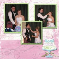 Wedding-010-Cake-Cutting.jpg