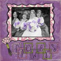 Wedding-014-The-Girls.jpg