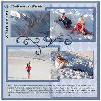 White-Sands_-NM-000-Page-1.jpg