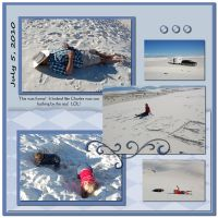 White-Sands_-NM-001-Page-4.jpg
