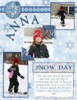 Winter-06-07-B-001-Page-2.jpg
