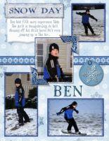 Winter-06-07-B-002-Page-3.jpg