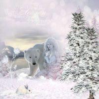 WinterBeauty.jpg