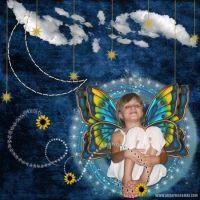 Wish_upon_a_star.jpg