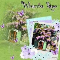 Wisteria_Lane.jpg