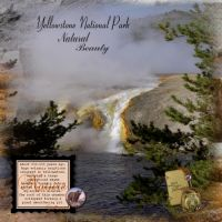 Yellowstone_Moonbeam_1-000-Page-1.jpg