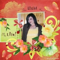You_light_up_my_life.jpg