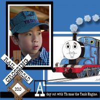 adayoutwiththomas.jpg