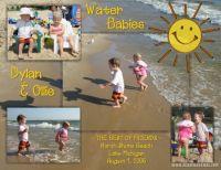 b-000-Water-Babies.jpg