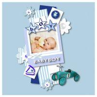baby_blue1.jpg