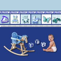 baby_blue2.jpg