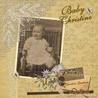baby_christineRS.jpg