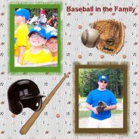 baseball-2007-000-Page-1.jpg
