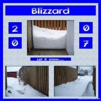 blizzard-2007-000-Page-1.jpg