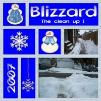 blizzard-2007-001-Page-2.jpg