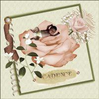 cadence-000-Page-1.jpg