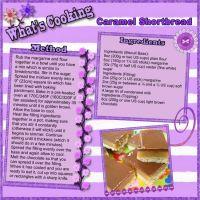caramel_shortbread.jpg