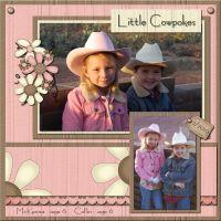 cowpokes-000-Page-1.jpg