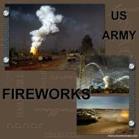 cuddles-marie-029-Fireworks.jpg