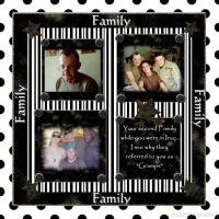 cuddles-marie-032-Family.jpg