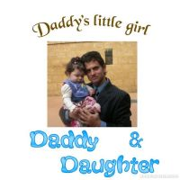 daddys-girl-000-Page-1.jpg