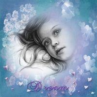 dreamlike0126.jpg
