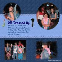 dressed_up.jpg