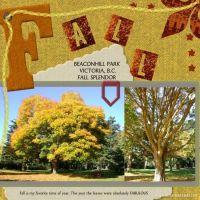 fall2-000-Page-1.jpg
