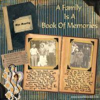 familyalbumRS.jpg
