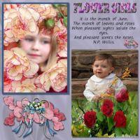 flowergirls-kq.jpg