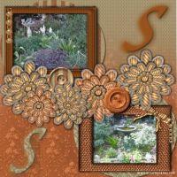 flowers-000-page-11.jpg