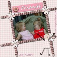 friends-000-Page-11.jpg