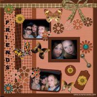 friends1-screenshot.jpg