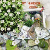 garden-delight-000-Page-1.jpg
