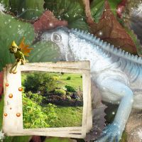 garden2-000-Page-1.jpg