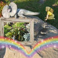 garden3-000-Page-1.jpg