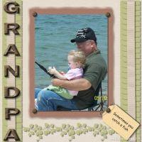 grandpa-000-Page-1.jpg